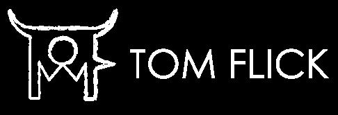 Tom Flick
