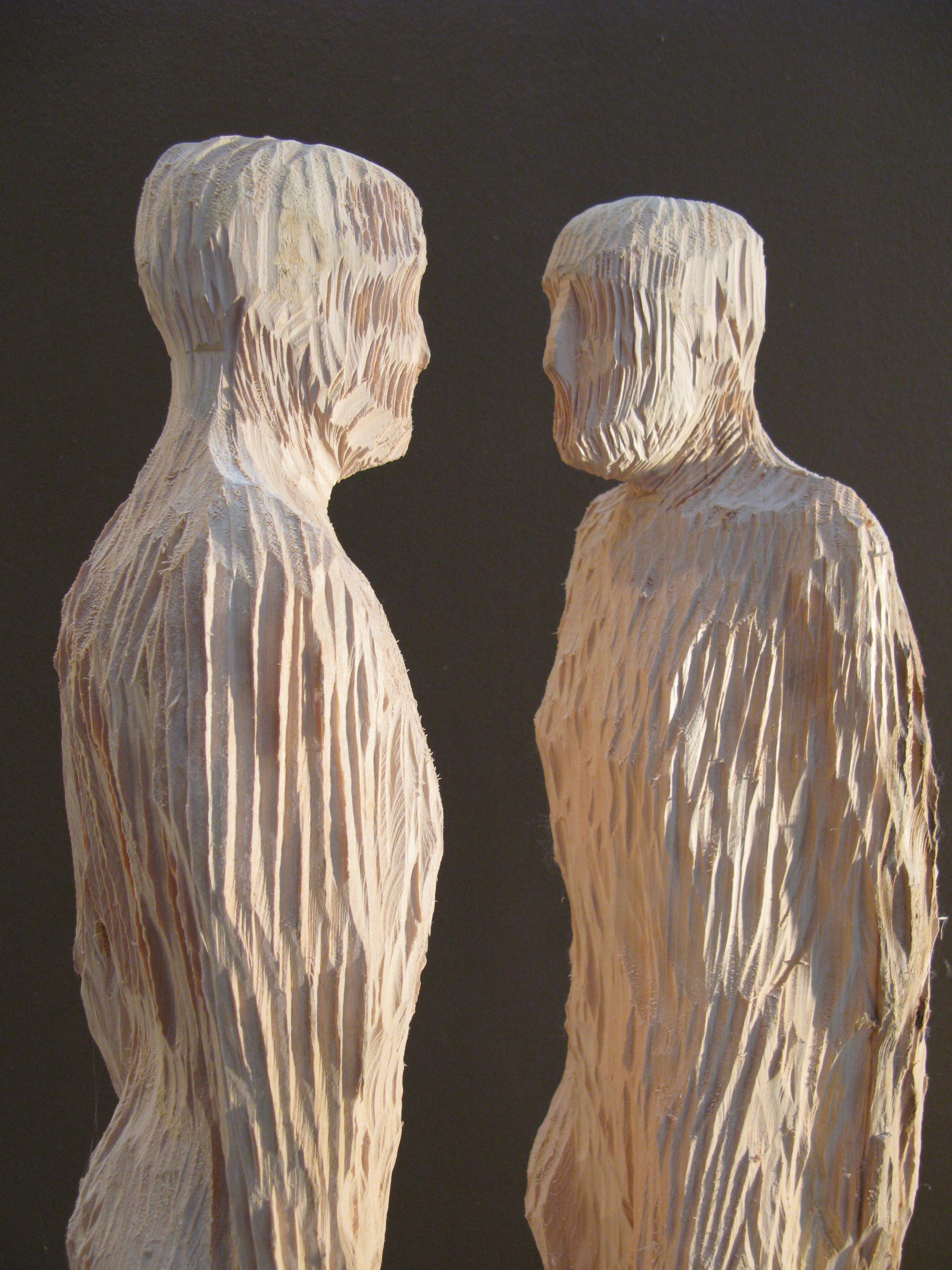 wooden attitudes 6