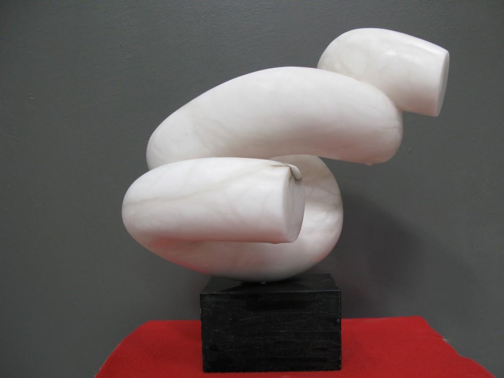 LEVITATION OF A TUBE 1