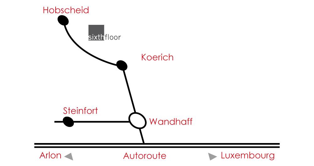 Sixthfloor_map